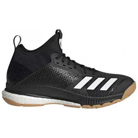 adidas Crazyflight X Mid 3 Scarpe Da Pallavolo Per Uomo Uk 12