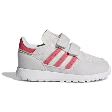 scarpe adidas bambina