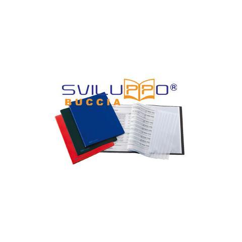 pz.1 Portalistini Sviluppo. rosso 22x30c 8006779996386 ADV_181176