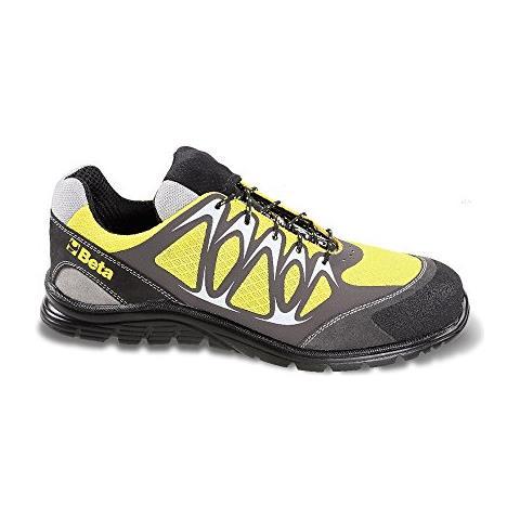 sports shoes 823a9 a572b BETA SCARPE LAVORO