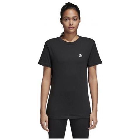 new product a1c65 b98ee adidas - Sc T-shirt Da Donna Taglia 40 - ePRICE