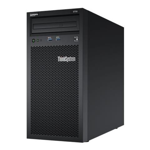 LENOVO THINKSERVER TS150 INTEL BLUETOOTH DRIVERS FOR WINDOWS 10