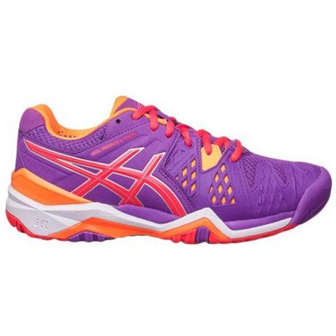 separation shoes c1ee7 c9e1c Asics - Gel Resolution 6 Scarpe Da Tennis Us 5,5 - ePRICE