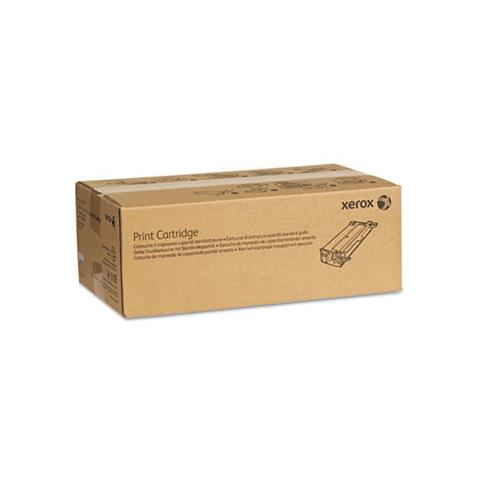 006R01658 Toner Originale Giallo per Colour C60 / C70 Capacità 3 400 Pagine