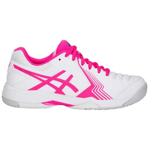 scarpa tennis asics donna