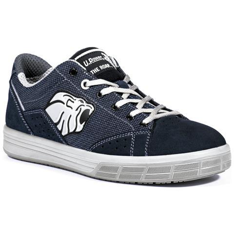 Scarpa Homegarden Jeans 42 Antinfortunistica S1p Classe In N Src Tomaia 6wvpadwq
