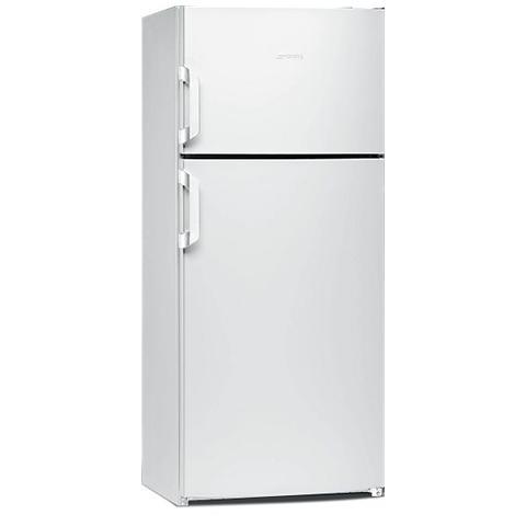 Smeg 101079063 frigoriferi doppia porta gz shop - Frigoriferi smeg doppia porta ...