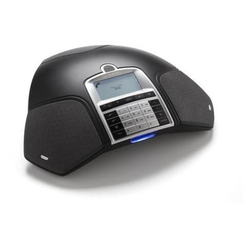 300 Telefono per Autoconferenza