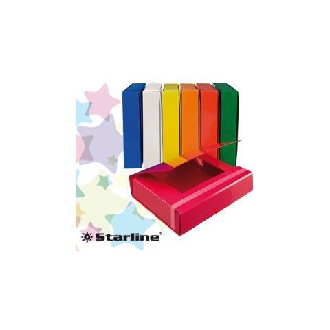 etilaser 30900011/ /Set di 16/etichette 500/fogli//Scatola A4/105/x 37/mm