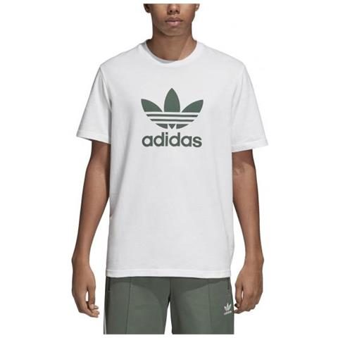 t shirt uomo xxxl adidas