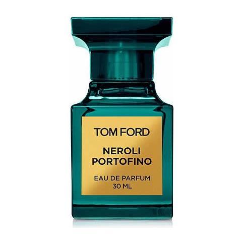 Parfum Ford Portofino Eprice Spray Eau De Tom 30ml Neroli UpSzqMGV