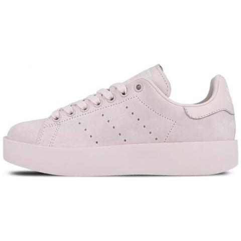 scarpe adidas donna stan smith bold