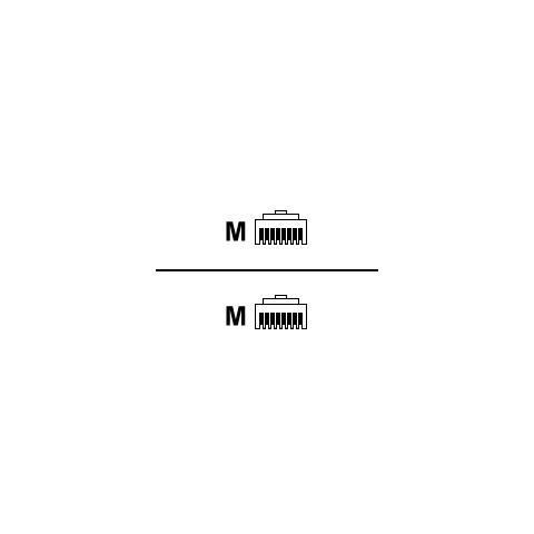 Cavo Per Console Switch Da 5 Mt - Da Ordinare Con