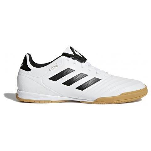 scarpe calcetto uomo adidas tango