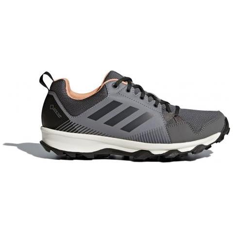 adidas Terrex Tracerocker Gtx W Scarpa Trail Running Donna Uk 4,5
