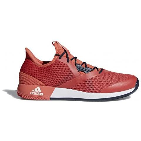 100% authentic f2b55 5c321 adidas - Adizero Defiant Bounce Scarpa Tennis Uomo Uk 8,5 -