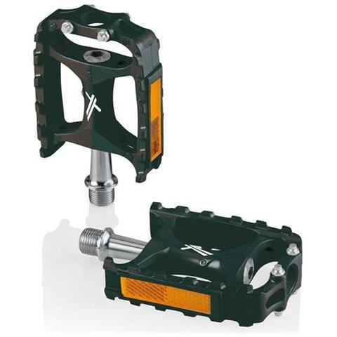 xlc pedali  XLC - Pedali Xlc Mtb Ultralight Iii Pd M13 Componenti One Size - ePRICE
