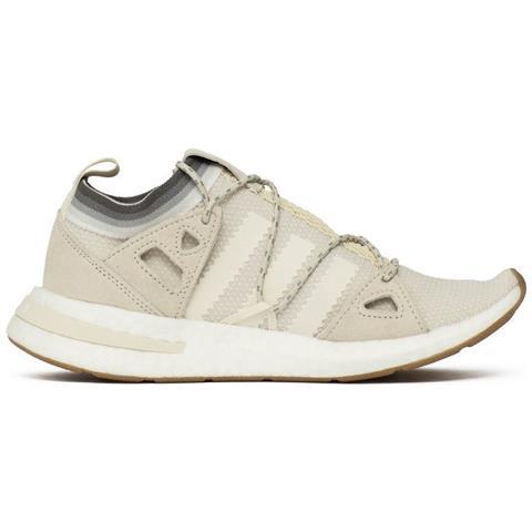 scarpe adidas arkyn