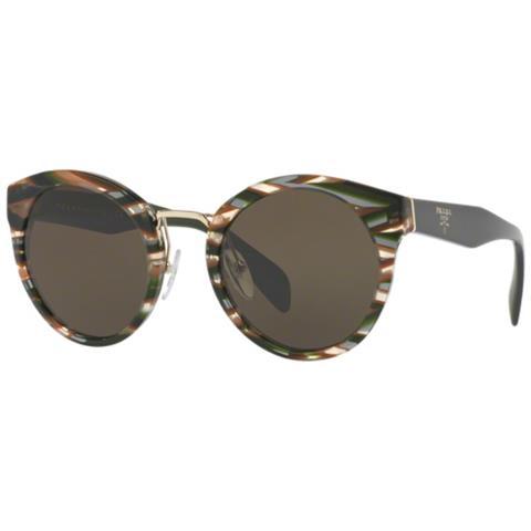 a899fe03b6 PRADA - Occhiali Da Sole Sunglasses Pr 05ts Vao4j1 - ePRICE