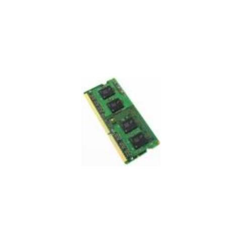 16 GB DDR4 RAM