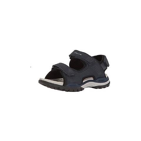 Sandalo Sandalo Sandalo Boy Boy Geox Sandalo Geox Boy Boy Geox Sandalo Geox Geox HIEe2YDW9b