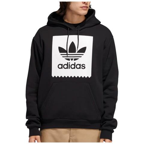 adidas originals felpa