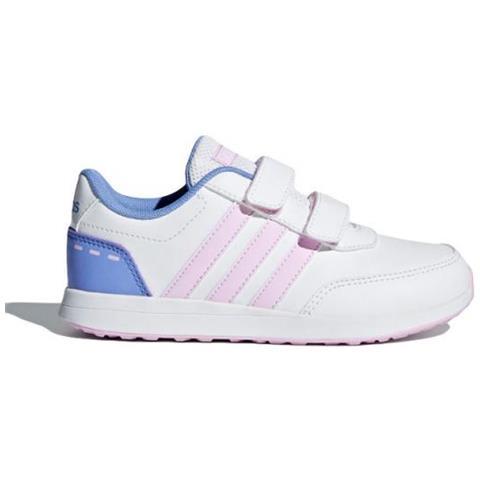 scarpe bimba adidas 32