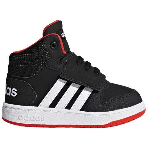 adidas 26 scarpe