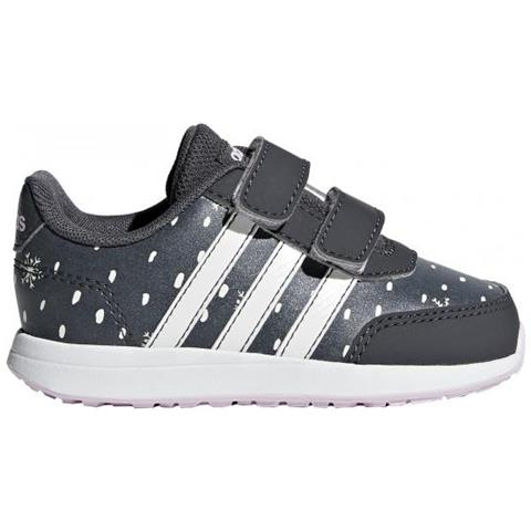 Vs Adidas 21 Eprice Eur Switch Running Bambino Scarpe Da Per vm8On0yNwP