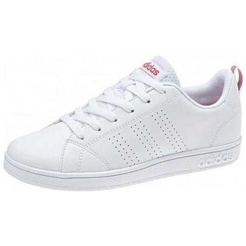 adidas scarpe bambina 33