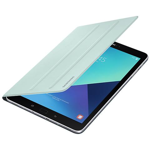 custodia galaxy tab a 9.7