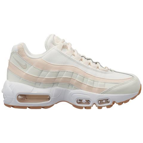 nike scarpe 95