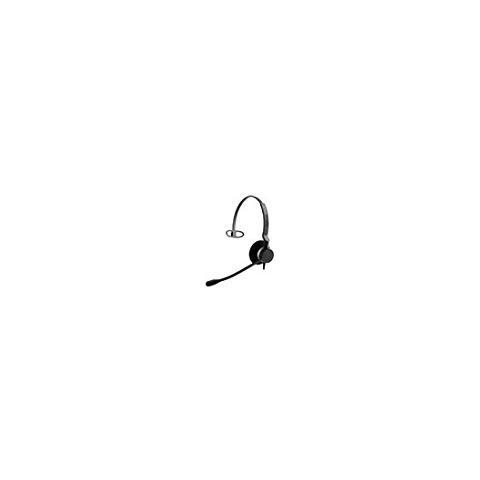 BIZ 2300 USB UC Mono - Auricolare con microfono - sull'orecchio