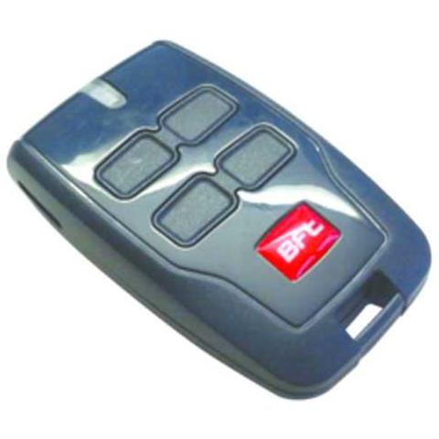 Bft Telecomando Mitto 4 B Rcb 04 Eprice