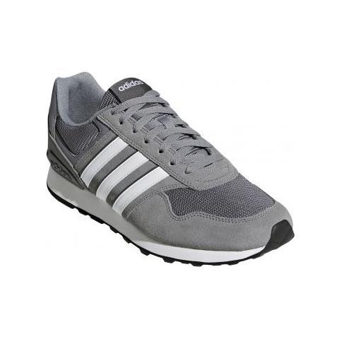 Scarpe Da 10k Adidas 10 Running Uomo Eprice Uk SqRxHavzw