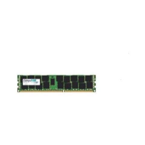16 GB DDR4 RAM ECC A 2400 MHZ