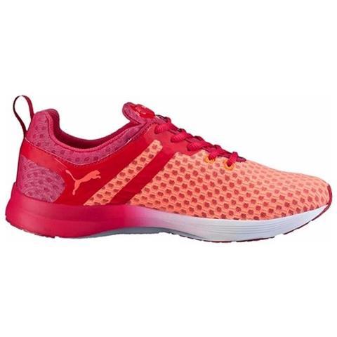 puma rihanna rosa scarpe