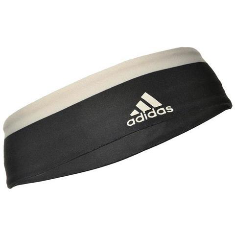 adidas - Cappelli Adidas Head Band Abbigliamento Donna - ePRICE 5456ac932754