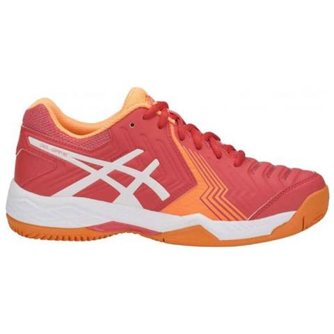 Asics 6 Clay 3001 8 Game Scarpe Us Gel Tennis 5 hQsdxBrotC
