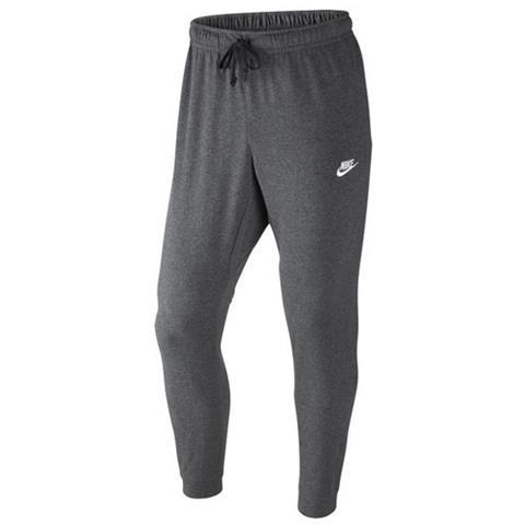 pantaloni della tuta uomo nike