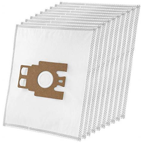 Filtro Aria Per aspirapolvere Miele S6230 S 6230 Microfiltro Filtro HEPA