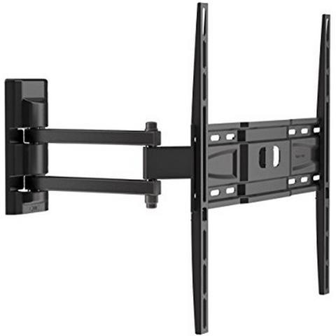 """meliconi - supporto da parete cme edr400 per tv 40""""-50"""" portata max"""