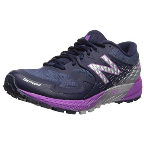 new products aade5 44469 NEW BALANCE - Sneakers New Balance Summit Kom Scarpe Donna ...