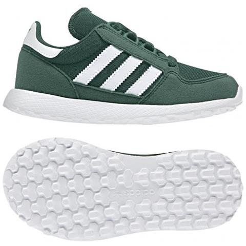 adidas bambino scarpe 31