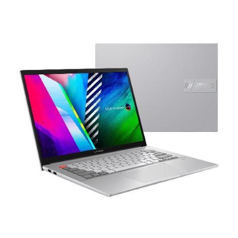 N7400/14 / I7/16GB / 1TB / GEF4G / W10P