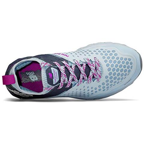NEW BALANCE Sneakers New Balance 980 Nbx Fresh Foam Scarpe