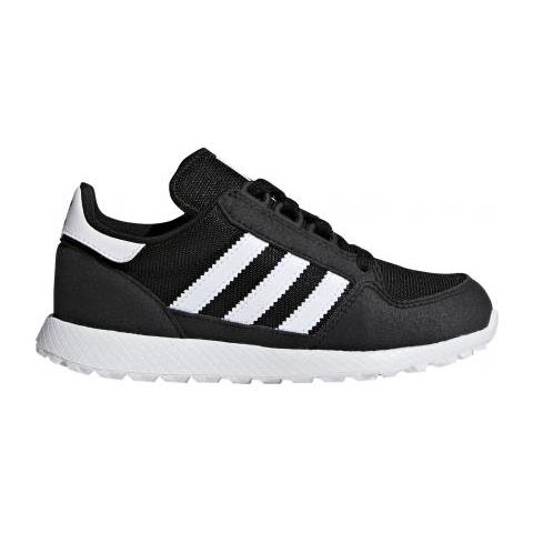 scarpe adidas bambino 34