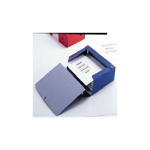 pz.1 Cartelle portaprogetti Spazio 60 bl 8004972016467 ADV_125792