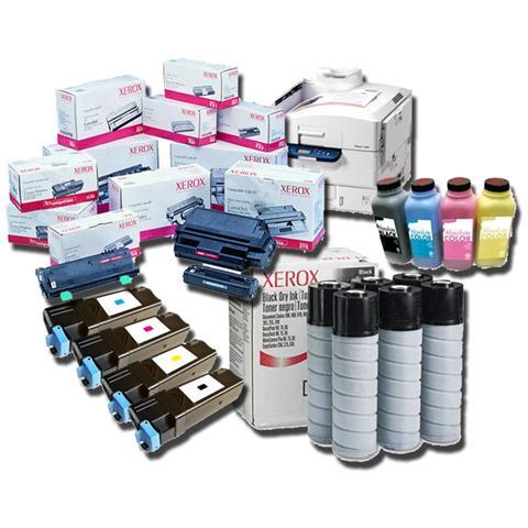 003R99795 Toner Compatibile per CC531A Ciano per CP2025 / CM2320 Capacità 3000 Pagine
