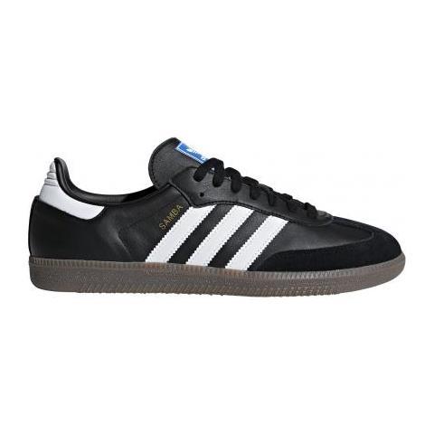 adidas uomo scarpe samba